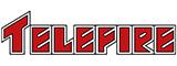 Telefire_logo