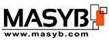 masyb_logo