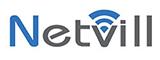 netvill_logo