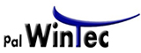 palwintec_logo