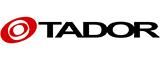 tador_logo